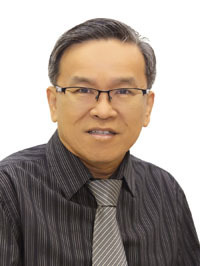 mr low yoong chee, frankie.jpg
